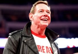 Roddy Piper Net Worth 2019, Bio, Wiki, Age, Height