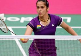 Saina Nehwal Net Worth 2018, Bio, Wiki, Age, Height