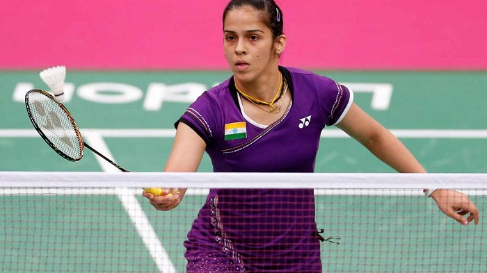 Saina Nehwal Net Worth 2019, Bio, Wiki, Age, Height