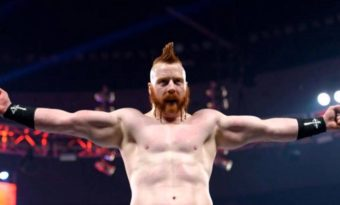 Sheamus Net Worth 2019, Bio, Wiki, Age, Height