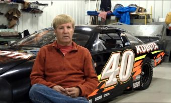 Sterling Marlin Net Worth 2018, Bio, Wiki, Age, Height