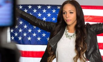 Sydney Leroux Net Worth 2019, Bio, Wiki, Age, Height