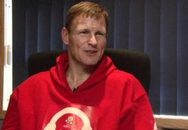 Teddy Sheringham Net Worth 2018, Bio, Wiki, Age, Height