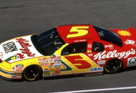 Terry Labonte Net Worth 2019, Bio, Wiki, Age, Height