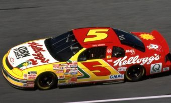 Terry Labonte Net Worth 2018, Bio, Wiki, Age, Height