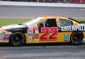 Ward Burton Net Worth 2019, Bio, Wiki, Age, Height