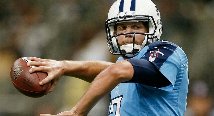 Zach Mettenberger Net Worth 2019, Bio, Wiki, Age, Height
