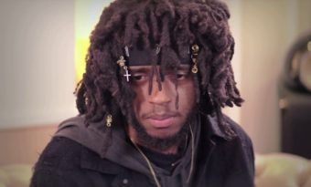 6lack Net Worth 2019, Bio, Wiki, Age, Height