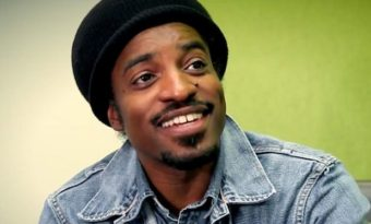 Andre 3000 Net Worth 2019, Bio, Wiki, Age, Height