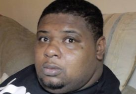 Big Narstie Net Worth 2018, Bio, Age, Height