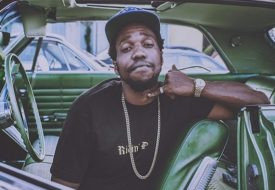 Currensy Net Worth 2018, Bio, Wiki, Age, Height