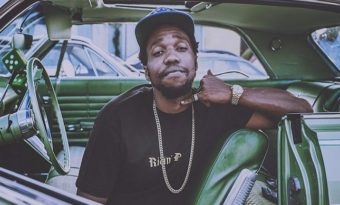 Currensy Net Worth 2019, Bio, Wiki, Age, Height