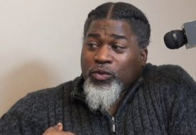 David Banner Net Worth 2018, Bio, Wiki, Age, Height