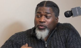 David Banner Net Worth 2019, Bio, Wiki, Age, Height