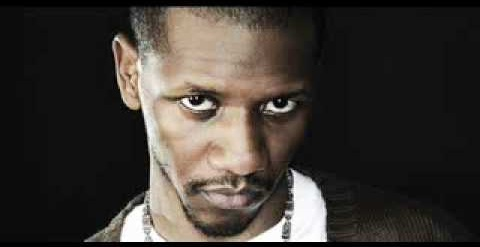 Giggs Rapper Net Worth 2019, Bio, Wiki, Age, Height