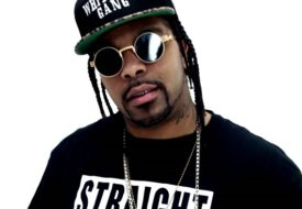 Lil Flip Net Worth 2019, Bio, Wiki, Age, Height