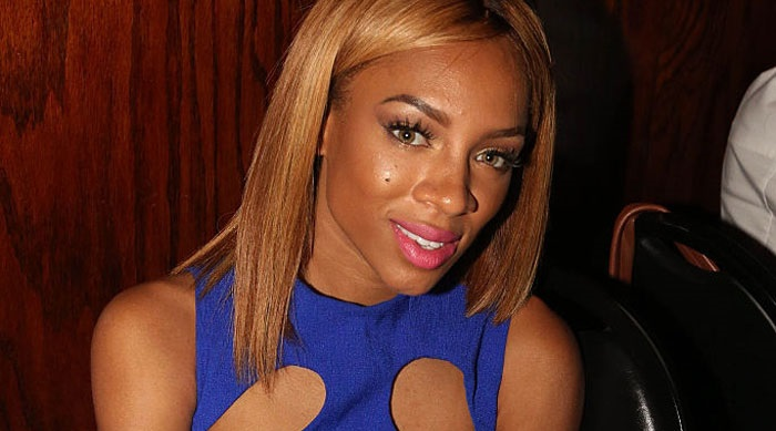 Lil Mama Net Worth 2019, Bio, Wiki, Age, Height