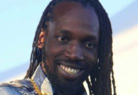 Mavado Net Worth 2018, Bio, Wiki, Age, Height