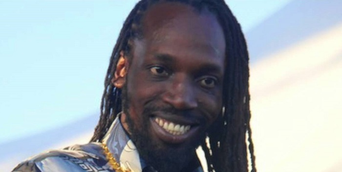 Mavado Net Worth 2019, Bio, Wiki, Age, Height