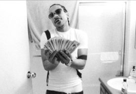 Max B Net Worth 2019, Bio, Wiki, Age, Height