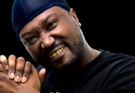 Project Pat Net Worth 2018, Bio, Wiki, Age, Height
