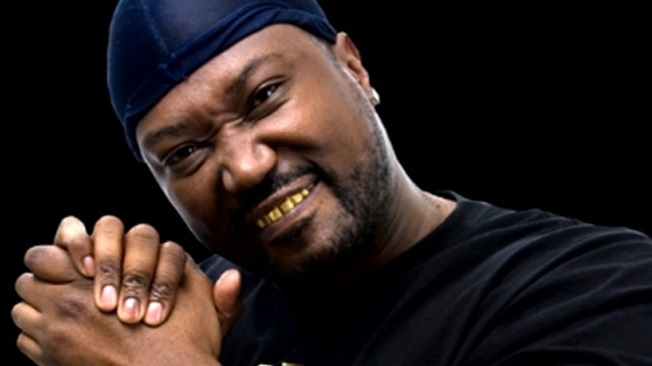 Project Pat Net Worth 2019, Bio, Wiki, Age, Height