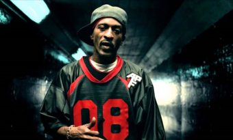 Rakim Rapper Net Worth 2019, Bio, Wiki, Age, Height
