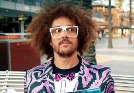 Redfoo Net Worth 2019, Bio, Wiki, Age, Height