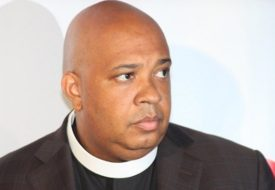 Rev Run Net Worth 2019, Bio, Wiki, Age, Height
