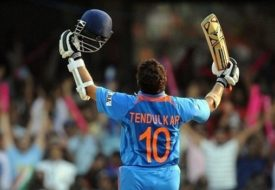 Sachin Tendulkar Net Worth 2018, Bio, Wiki, Age, Height, Wife