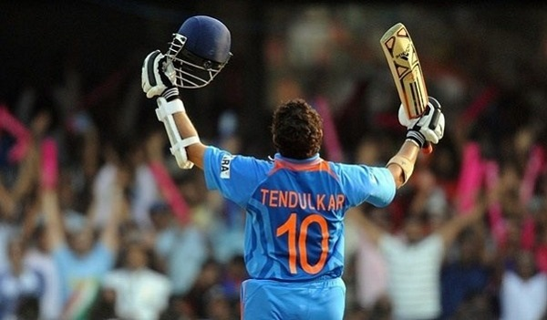 Sachin Tendulkar Net Worth 2019, Bio, Wiki, Age, Height, Wife