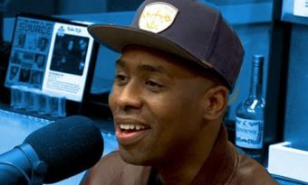 Silkk The Shocker Net Worth 2019, Bio, Wiki, Age, Height, Wife