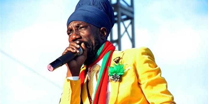 Sizzla Net Worth 2019, Bio, Wiki, Age, Height