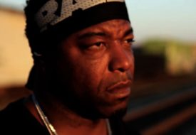 Spice 1 Net Worth 2019, Bio, Wiki, Age, Height