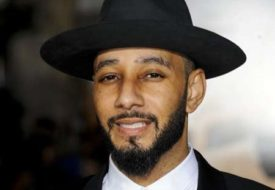 Swizz Beatz Net Worth 2019, Bio, Wiki, Age, Height
