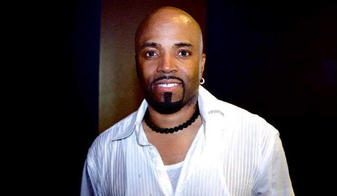 Teddy Riley Net Worth 2019, Bio, Wiki, Age, Height