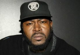 Trick Daddy Net Worth 2018, Bio, Wiki, Age, Height, Wife