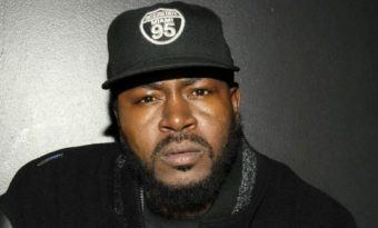 Trick Daddy Net Worth 2019, Bio, Wiki, Age, Height, Wife