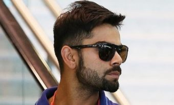 Virat Kohli Net Worth 2019, Bio, Wiki, Age, Height