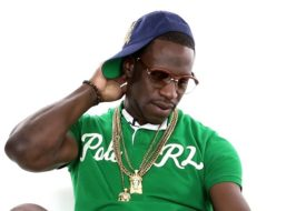 Young Dro Net Worth 2018, Bio, Wiki, Age, Height