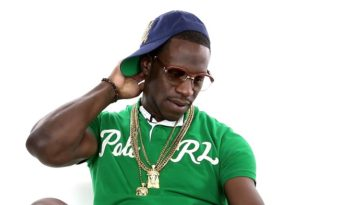 Young Dro Net Worth 2019, Bio, Wiki, Age, Height