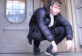 Yung Lean Net Worth 2019, Bio, Wiki, Age, Height
