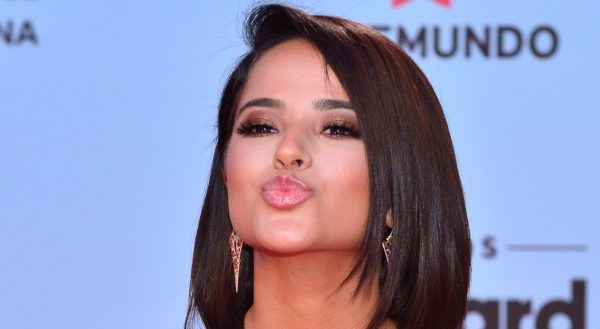 Becky G Net Worth 2019, Bio, Wiki, Age, Height