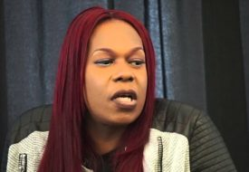 Big Freedia Net Worth 2019, Bio, Wiki, Age, Height