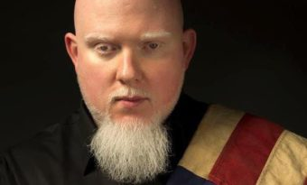 Brother Ali Net Worth 2019, Bio, Wiki, Age, Height