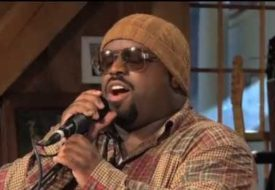 CeeLo Green Net Worth 2019, Bio, Wiki, Age, Height
