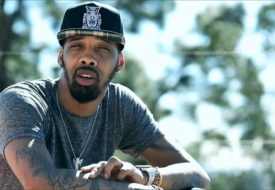 Chevy Woods Net Worth 2019, Bio, Wiki, Age, Height