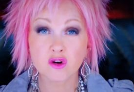 Cyndi Lauper Net Worth 2019, Bio, Wiki, Age, Height, Husband