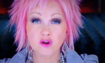Cyndi Lauper Net Worth 2018, Bio, Wiki, Age, Height, Husband