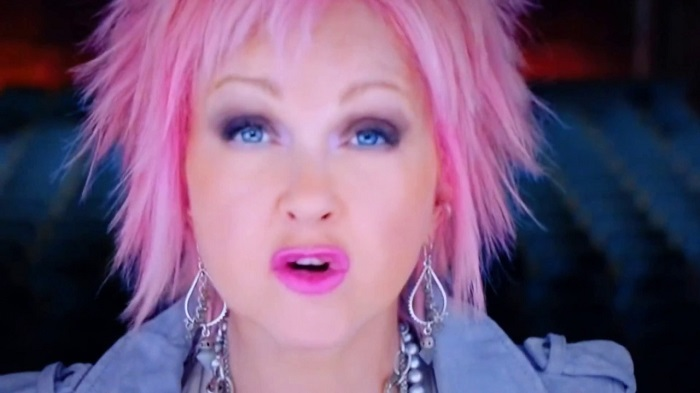 Cyndi Lauper Net Worth 2018, Bio, Wiki, Age, Height, Husband